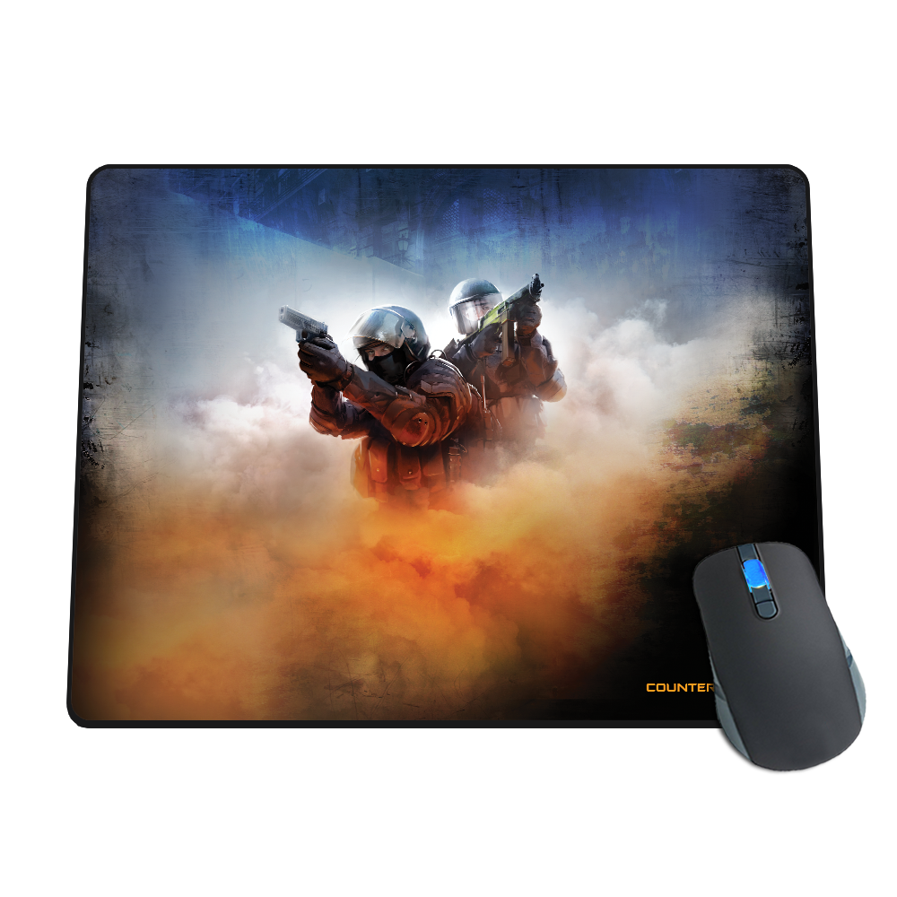 Valve store cs go vanguard mousepad for Cs go mouse