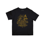 Morphling Golden Mini Toddler Tee