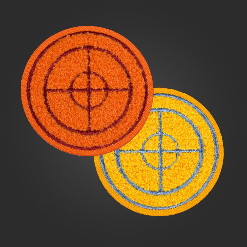 Valve Storetf2 Sniper Class Patches